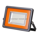Прожектор светодиодный PFL-S2 100W 6500K 230V 9000Lm IP65 JazzWay