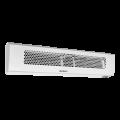 Тепловая завеса ТЗС-306 (1,5/3 кВт.) 220В Neoclima