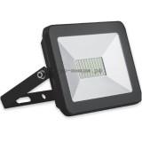 Прожектор светодиодный LL-903 30W 6400K 230V 2700Lm IP65 Feron