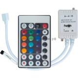 Контролер RGBcontroller LD28 12V Feron
