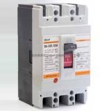 Автоматический выключатель ВА-301 3Р 63А 25кА 21006DEK DEKraft