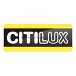 Citilux