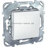 Выключатель MGU5.201.18ZD 1-кл