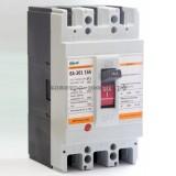 Автоматический выключатель ВА-301 3Р 25А 25кА 21002DEK DEKraft