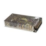 Блок питания 150W 12V IP20 165х99х44 71467 ND-P150 Navigator