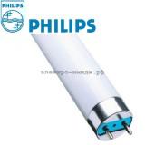 Лампа люминесцентная TL-D 18W/33 Philips (18W/640)