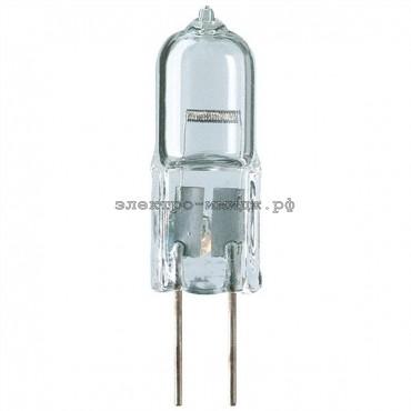 Лампа Feron HB2 20W 12V G4