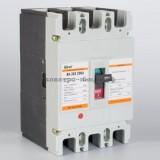 Автоматический выключатель ВА-303 3Р 200А 40кА 21011DEK DEKraft