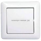 Выключатель VS16-133-B 1-кл СП