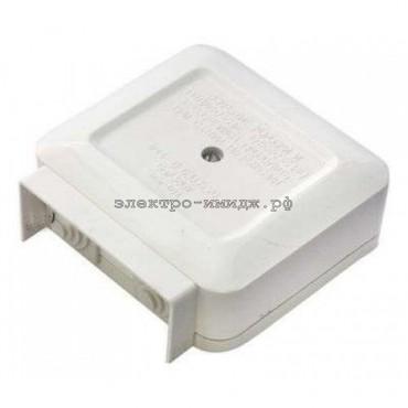 Коробка клеммная KLK-5S IP44 (5x6.0, 380V 40A) SE