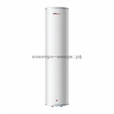 Водонагреватель THERMEX IU 50V (вертикальный)