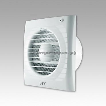 Вентилятор OPTIMA 5 D=125мм (180м3/ч) ERA