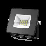Прожектор светодиодный 10W 780Lm 6500K 230V Elementary Gauss