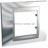 Рамка MGU66.002.010 1-я