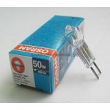 Лампа Osram 64440 50W 12V G-6.3
