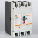 Автоматический выключатель ВА-303 3Р 160А 40кА 21010DEK DEKraft