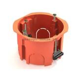 Коробка установочная GE40022 65*45 для полых стен
