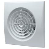 Вентилятор AURA 4 D=100мм (90м3/ч) ERA