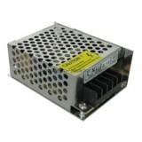 Блок питания 25W 12V IP20 87х58х34 B2L025ESB Ecola