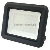 Прожектор светодиодный PFL-C 100W 6500K 230V 6000Lm IP65 JazzWay