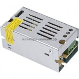 Блок питания 15W 12V IP20 70х40х30 B2L015ESB Ecola