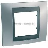 Рамка MGU66.002.238 1-я