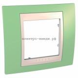 Рамка MGU6.002.563 1-я