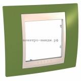 Рамка MGU6.002.566 1-я