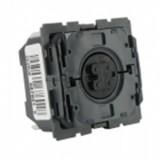Механизм 067601 выключателя жалюзийного