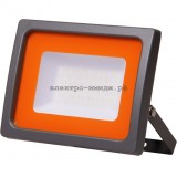 Прожектор светодиодный PFL-SC 10W 850Lm 6500K 230V JazzWay