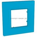 Рамка MGU4.702.26 1-я