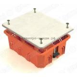 Коробка распределительная СУ GE41028 IP20 (120*92*45)