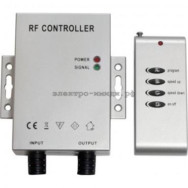 Контролер RGBcontroller LD10 12V Feron