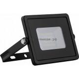 Прожектор светодиодный LL-920 30W 6400K 230V 2850Lm IP65 Feron
