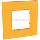 Рамка MGU4.702.29 1-я