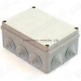 Коробка распределительная ОУ GE41241 IP44 (150*110*70) (30 в упак.)