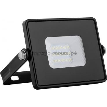 Прожектор светодиодный LL-919 20W 6400K 230V 1900Lm IP65 Feron