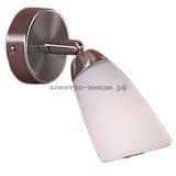 Светильник CL501511 Белла Хром