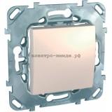 Выключатель MGU5.201.25ZD 1-кл