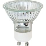 Лампа Feron MR16 50W GU10 220V