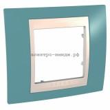 Рамка MGU6.002.573 1-я