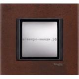 Рамка MGU68.002.7A3 1-я