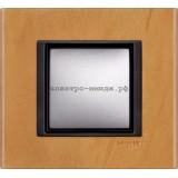 Рамка MGU68.002.7P1 1-я