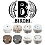 Распределительные коробки BIRONI