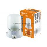 Светильник НПБ400 Е27 60Вт. сауна настенно-потолочный IP54