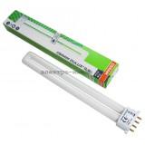 Лампа люминесцентная DULUX S 11W/840 2G7 Osram (холодный белый)