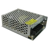 Блок питания 50W 12V IP31 110х77х37 B2L050ESB Ecola