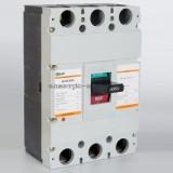 Автоматический выключатель ВА-305 3Р 500А 35кА 21016DEK DEKraft