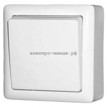 Выключатель VA16-131-B 1-кл ОП
