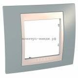 Рамка MGU6.002.565 1-я